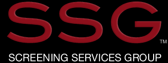 SSH_Logo_Homepage.png